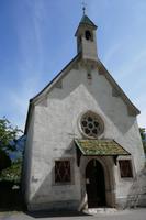 St.Magarethen Niederlana