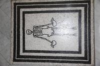 San Michele Anacapri
