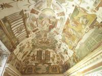 26.05.2017 Villa Medici