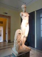 Venus vom Esquilin