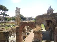 Forum Romanum_3
