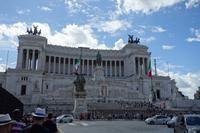 Nationaldenkmal