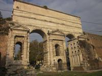 Porta_Maggiore (5)