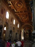 Sankt Johann im Lateran