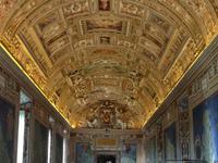 159 Vatikaniche Museen