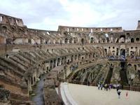 23.05.2013 Rom, Kolosseum