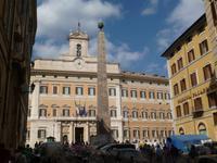 Palazzo_Montecitorio