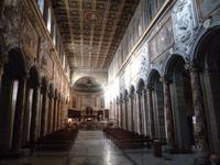 San_Marco (2)