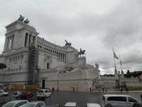 Nationaldenkmal (Piazza Venezia)