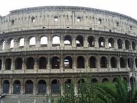Colosseum_1