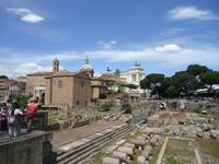 Forum Romanum_4