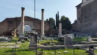 Forum Romanum11