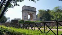 Forum Romanum22