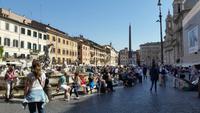 Piazza Navona2