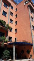 1_Grand_Hotel_Tiberio