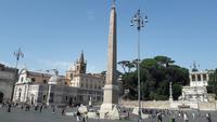 27_Piazza del Popolo