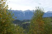 Anreisetag Brennerautobahn (2)