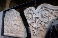 Rom, Kolosseum (5)