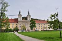 Tegernsee Schloss