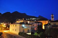 Riva del Garda Ortsteil Torbole