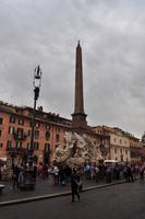 Piazza di Navona