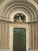003Dom von Orvieto_2