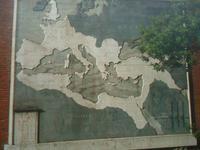 028Rom-ein Weltreich im 4.Jahrh.n.Ch.