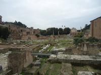 031Forum Romanum_1