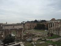 036Forum Romanum_3