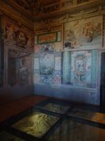 042Tivoli_Im Palast d. Kardinals Ippolito II d`Este_1