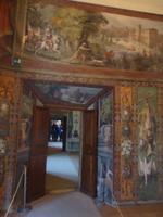 044Tivoli_Im Palast d. Kardinals Ippolito II d`Este_2