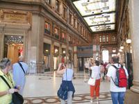 Rom (Galleria Alberto Sordí)