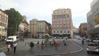 Rom (Piazza Barberini)
