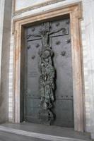 Basilika San Giovanni in Laterano (Heilige Pforte)