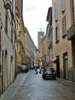 Stadtführung in Orvieto