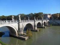 Rom (Engelsbrücke)