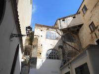 Rundgang in Amalfi