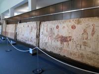 Museum in Paestum
