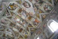 Führung in den Vatikanischen Museen