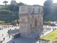 Trajan-Bogen