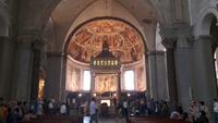 Rom (Kirche San Pietro in Vincoli)