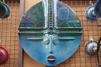 Keramik - ein Souvenier aus Umbrien