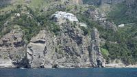 24.05.2018 Amalfiküste
