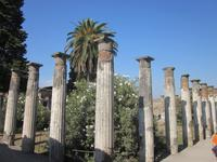 Pompeji (16)