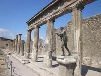 Pompeji (5)