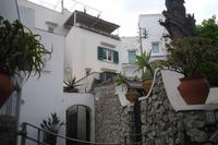 Capri-Zentrum
