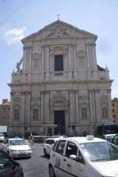 048 Kirche S. Andrea della Valle