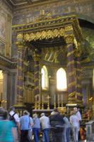 094 Kirche Santa Maria Maggiore