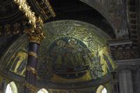 096 Kirche Santa Maria Maggiore