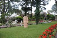 Augustusgärten Capri